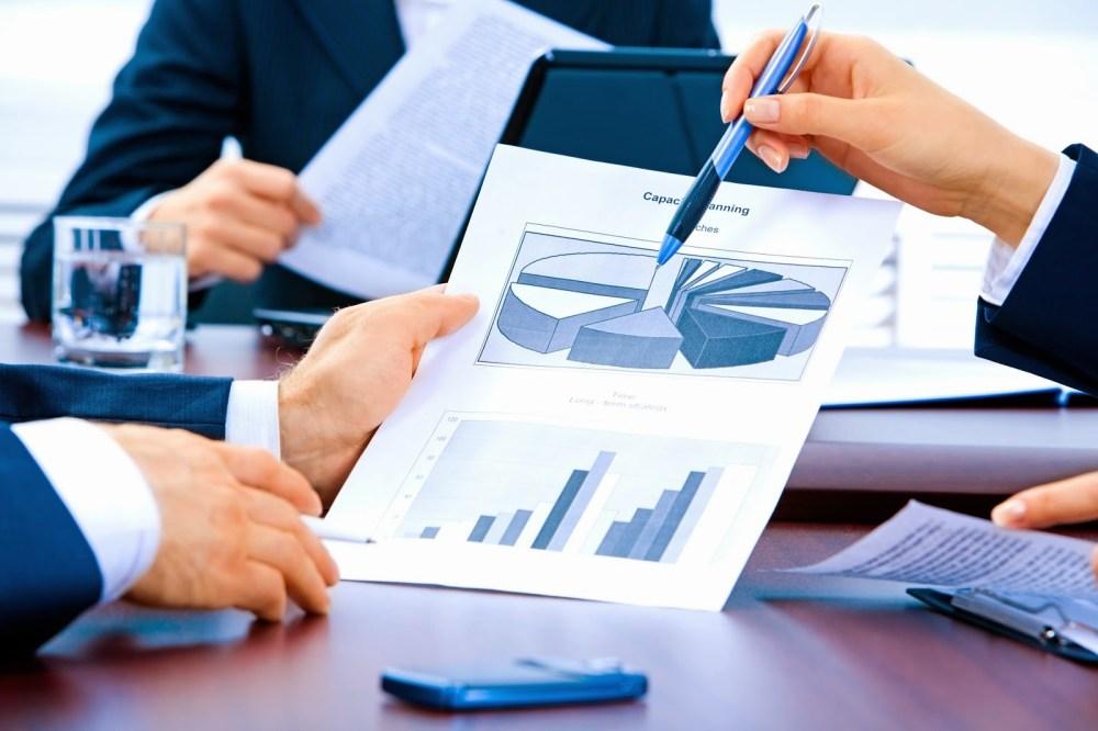 sistem-akuntansi
