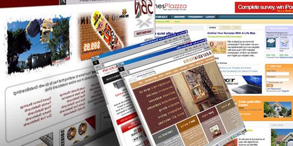 web-iklan