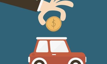 menabung-beli-mobil