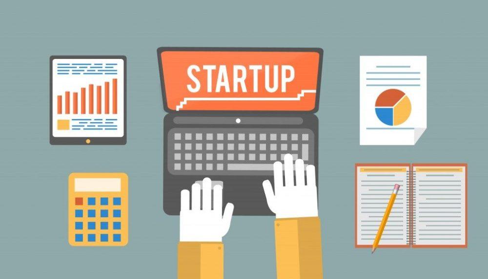 kesalahan-marketing-startup