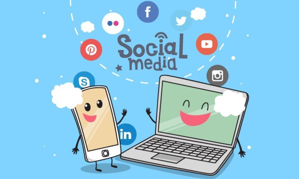suskes-jualan-di-media-sosial