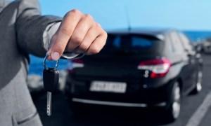 bisnis-rental-mobil