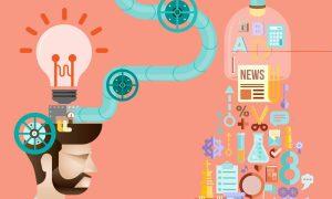 syarat-bisnis-kreatif