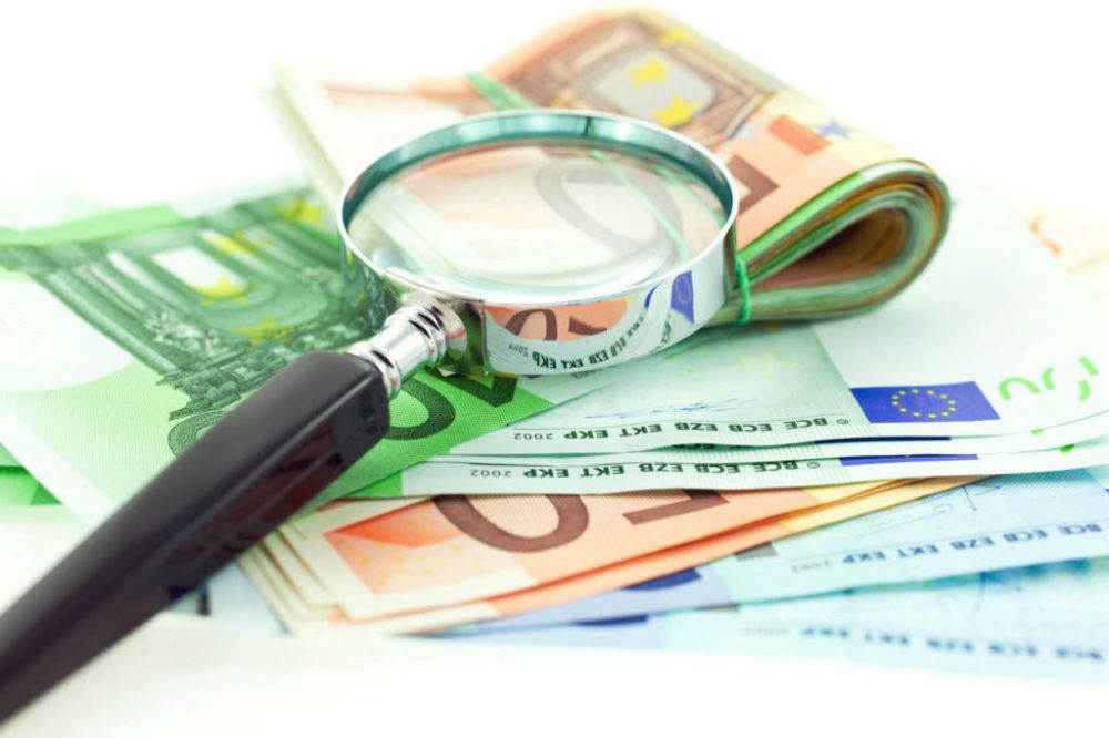 Anda Terdesak Masalah Keuangan 5 Pinjaman Online Yang Langsung