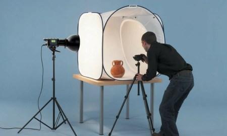 jenis-teknik-fotografi-produk