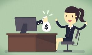 penghasilan-freelance-mumpuni