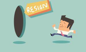 karyawan-terbaik-resign