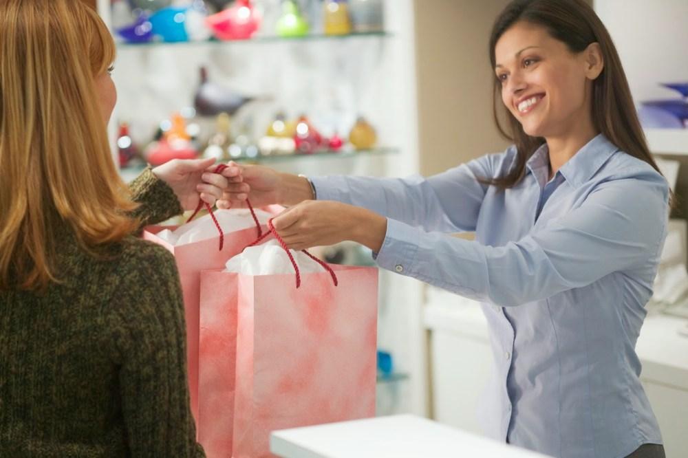 pelayanan-konsumen