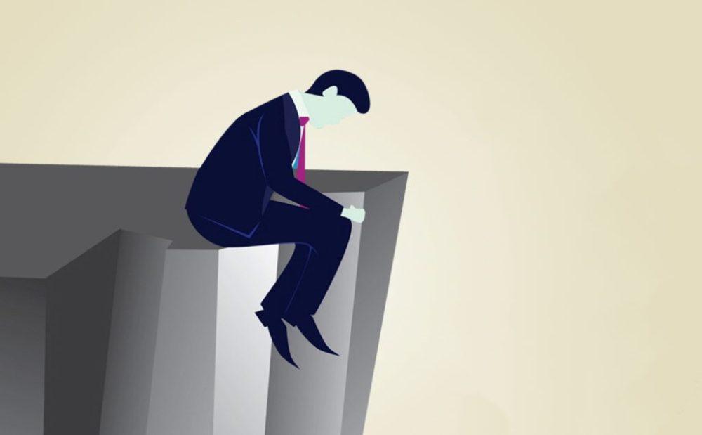 gagal-rekrutmen-perusahaan-startup