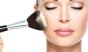 peluang-bisnis-make-up