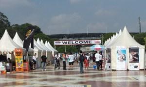 buka-stand-bazar