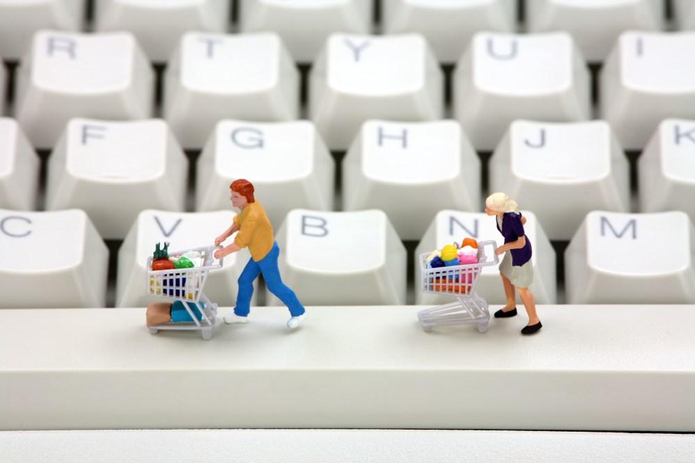 toko-online-sebelah