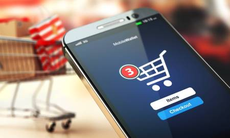 bisnis-belanja-online