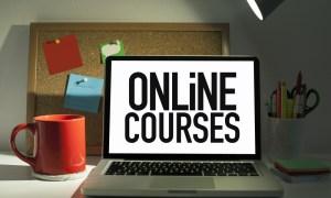 kursus-online