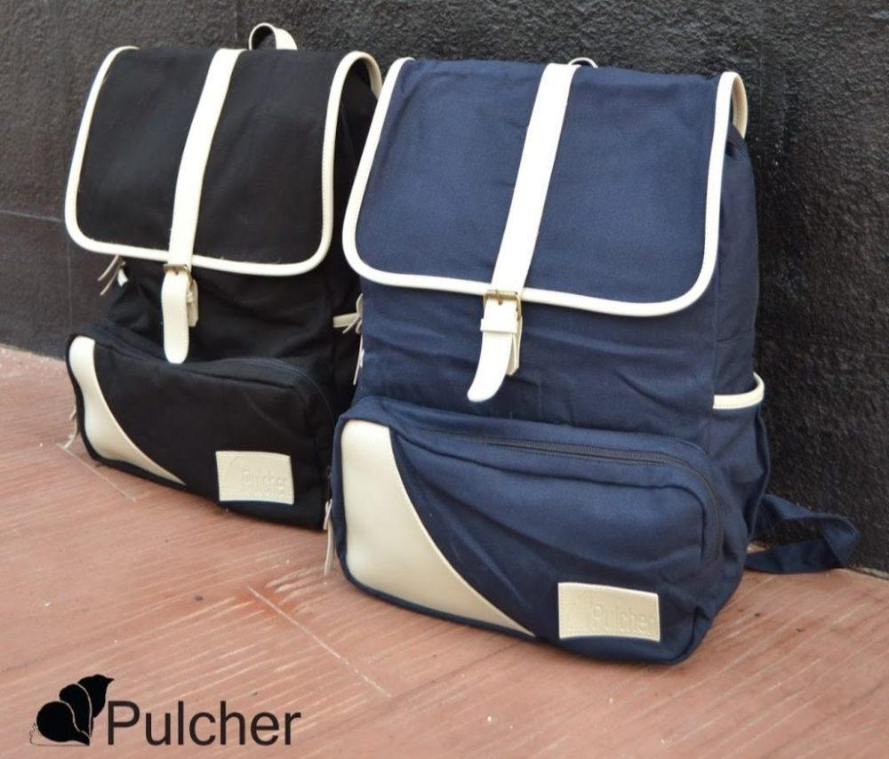 pulcher_bag_laurensia