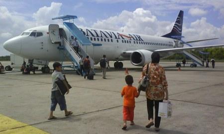 tiket-penerbangan-murah
