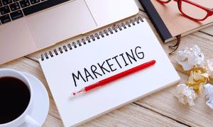 pemasaran_bisnis_rumahan