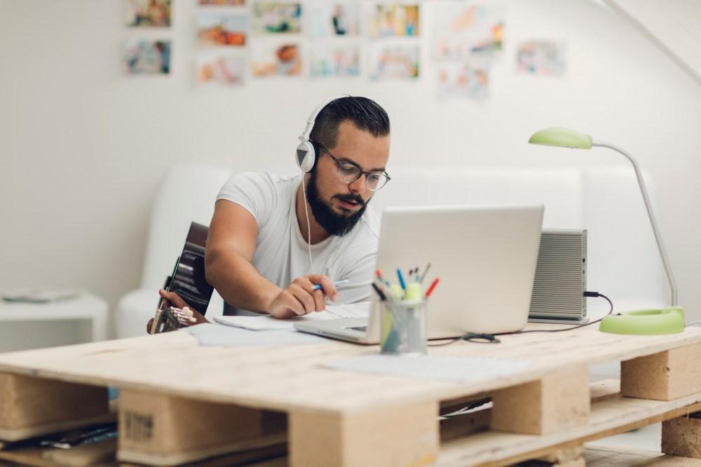 problem-freelancer