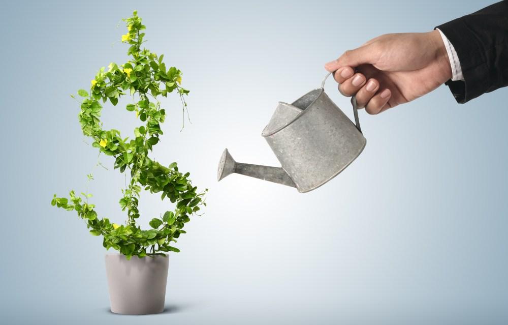 investasi-freelancer