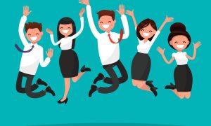 cara-membuat-karyawan-tidak-resign