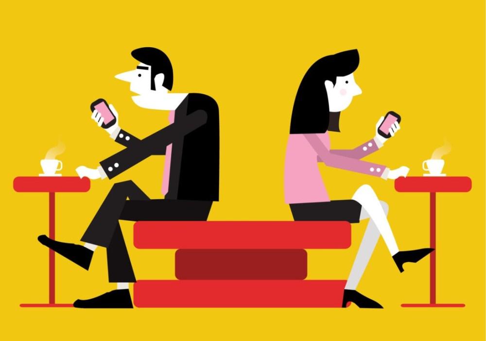 promosi-diri-dunia-kerja-introvert