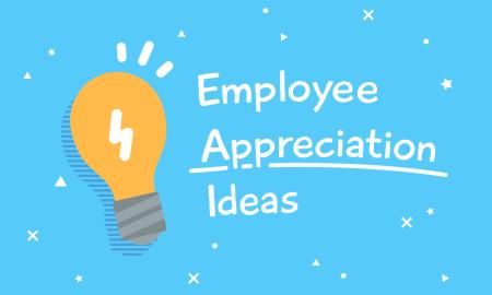 apresiasi-karyawan