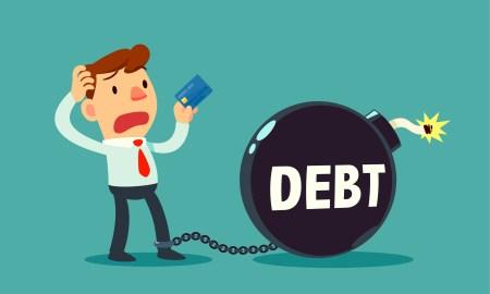 hindari-hutang-kartu-kredit