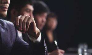 pemimpin-berintegritas-tinggi