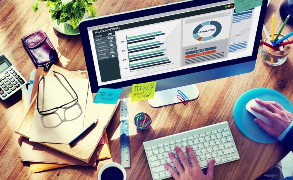 perlengkapan-bisnis-online