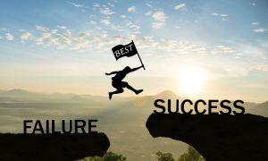 bangkit-dari-kegagalan-bisnis