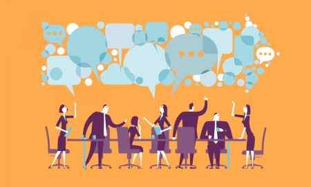 komunikasi-di-lingkungan-bisnis
