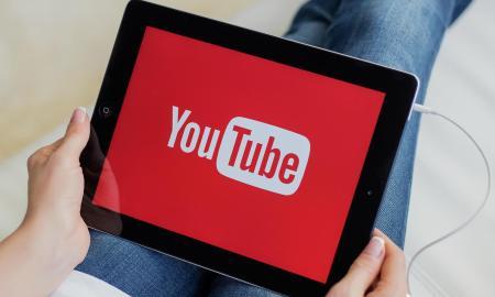 konten-video-youtube