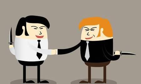 partner-bisnis-buruk