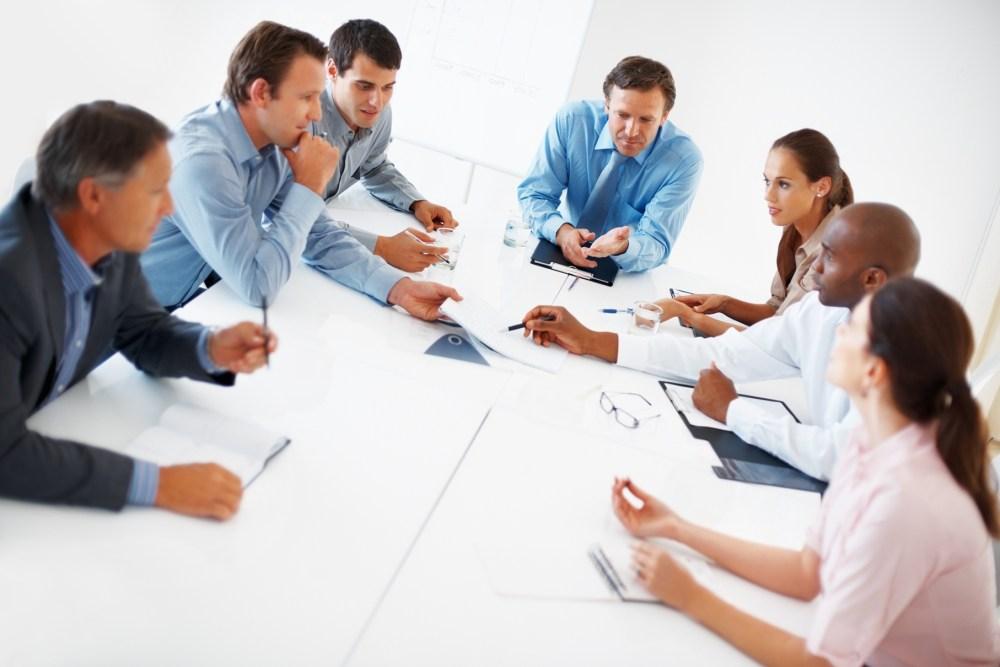 sebab-rapat-tidak-efektif