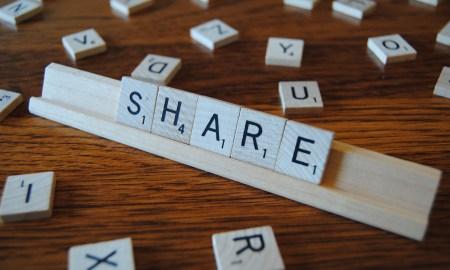 share-artikel