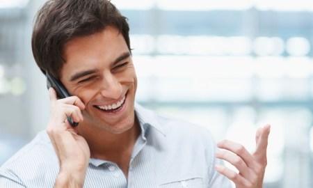 menelepon-klien