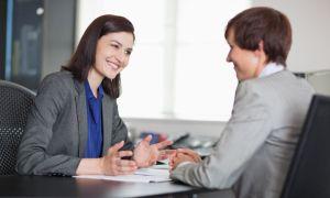 cegah-karyawan-potensial-resign