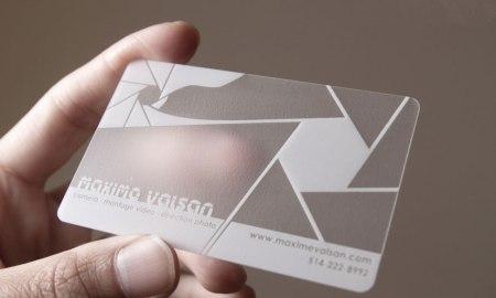 kartu-nama-bisnis