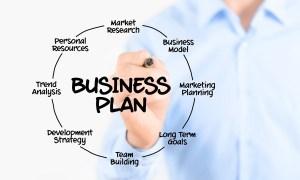 perencanaan-bisnis