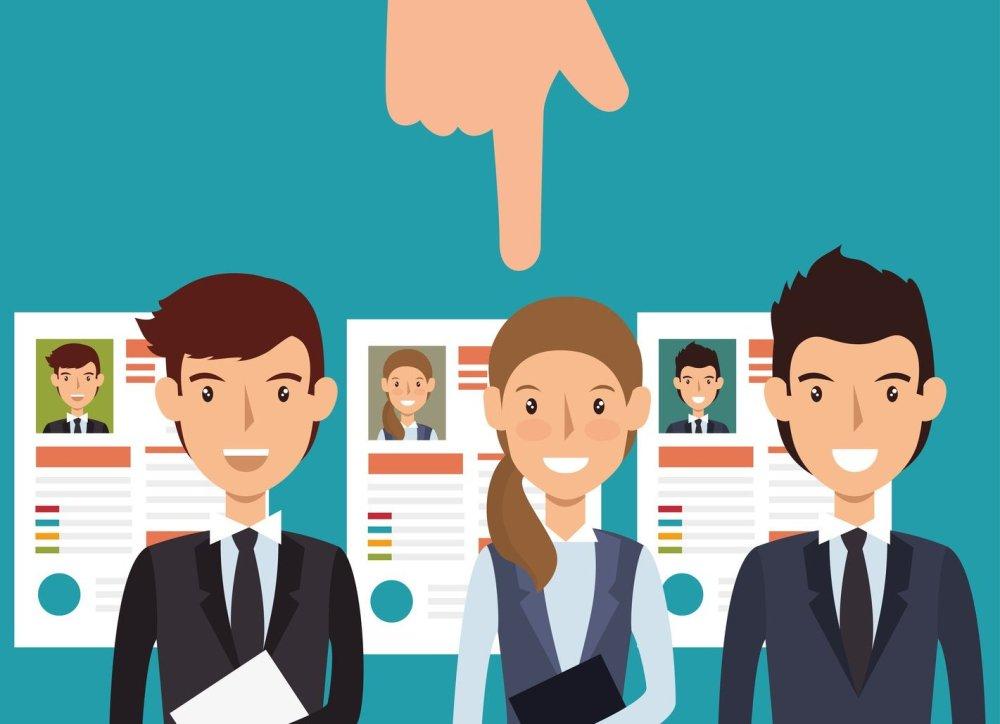 rekrutmen_karyawan-1