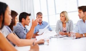 meeting-di-luar-kantor