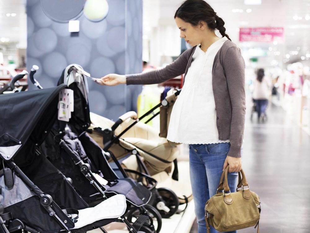 bisnis-perlengkapan-bayi