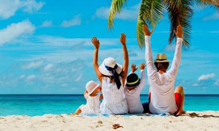 manfaat-liburan-pebisnis