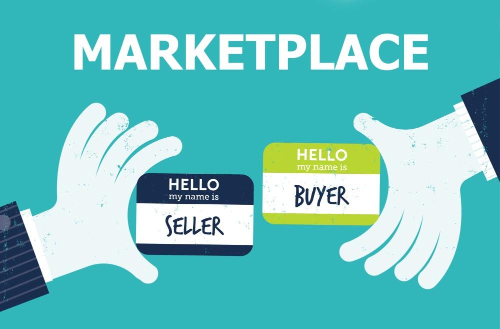 kelebihan-kekurangan-marketplace