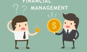 pengelolaan keuangan bisnis