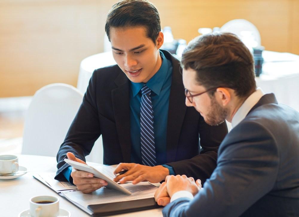 mentor-bisnis