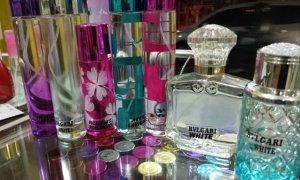 bisnis-parfum-isi-ulang