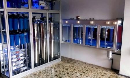 bisnis-air-minum-isi-ulang