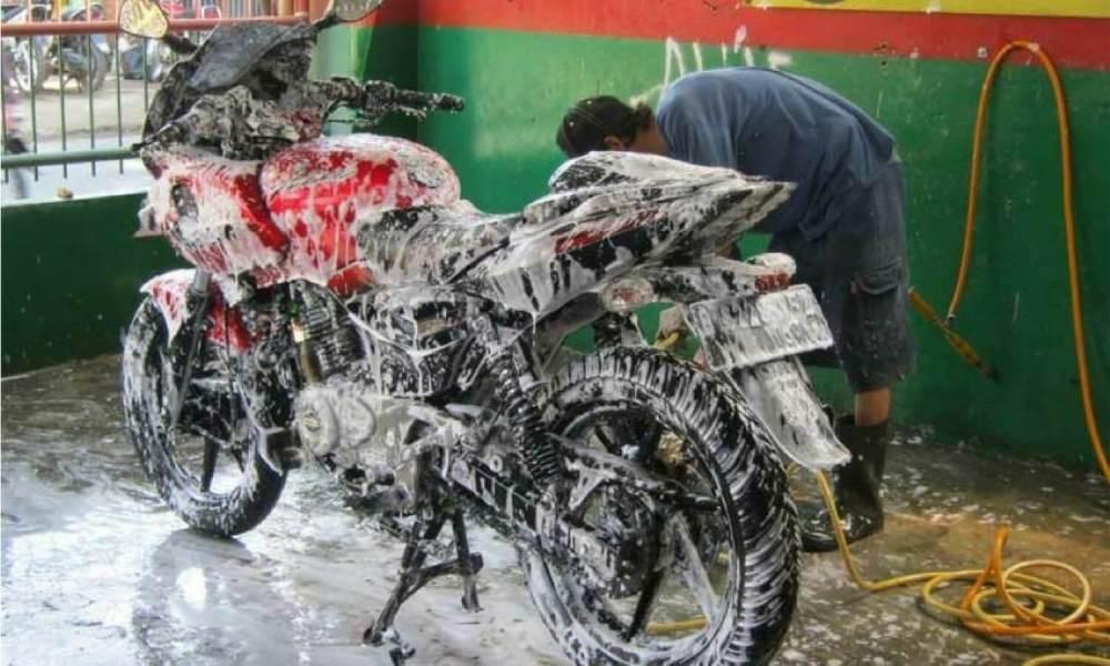 bisnis-cuci-motor