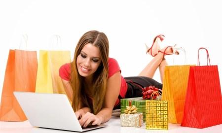 belanja-online-harbolnas